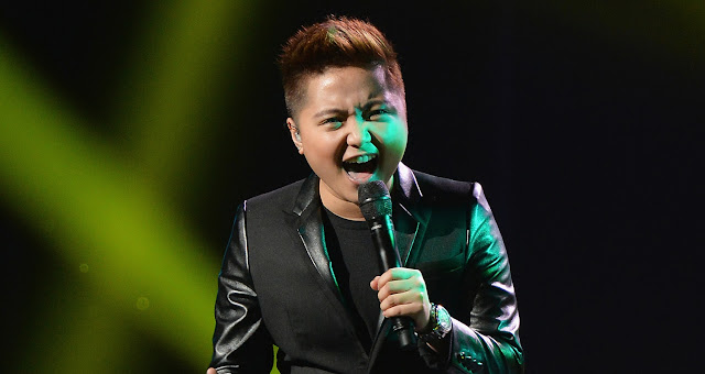 Former Vice President Noli De Castro Was Lambasted By The National Youth Commission For Mocking Jake Zyrus!