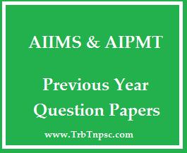 Aipmt Sample Paper 2014 Pdf