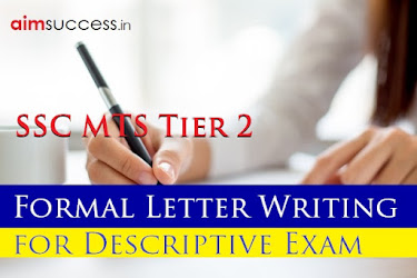 related articles formal letter writing