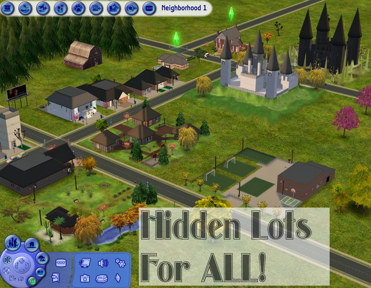 Sims 3 Hidden Springs Free Download Mac - fiterioark