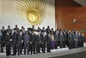 De por qué Marruecos decidió plegarse a las condiciones de la Unión Africana