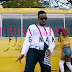 "Download Video | Frida Amani Ft Gnako - TUONE ""New Music Video"""