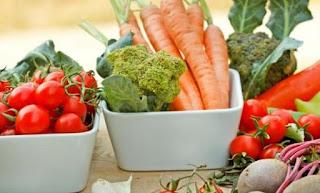 9 Makanan Sehari-hari Yang Dapat Memicu Kanker