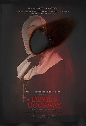 The Devils Doorway - Legendado Torrent Download