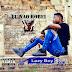 Lazy Boy - Eu Não Roubei (2017) [Download]