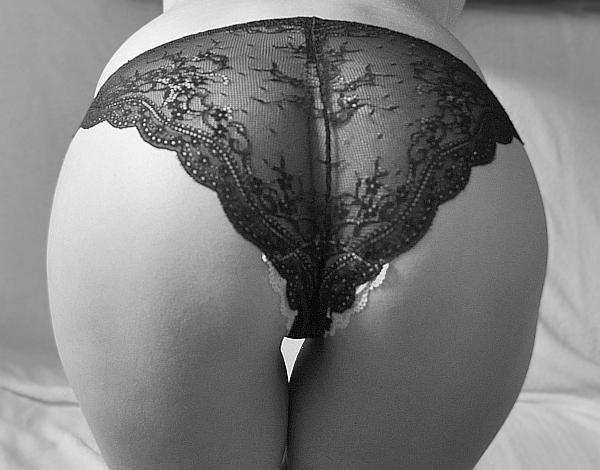 brazylijczycy i seks analny