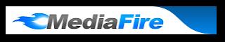 Tải Hướng dẫn sử dụng phần mềm 123 Flash menu.