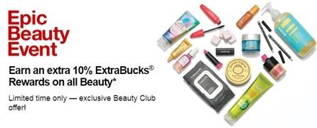 https://www.cvscouponers.com/2019/03/epic-beauty-event-at-cvs-what-is-it.html