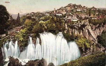Bosna i Hercegovina - Page 2 Stareslike2