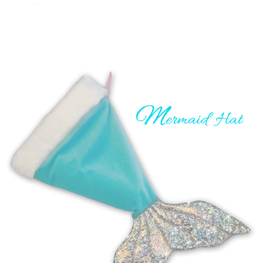 Mermaidubai- Mermaid tail for swimming-Dubai