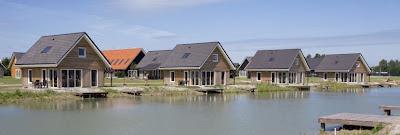 Strandresort Nieuwvliet Bad