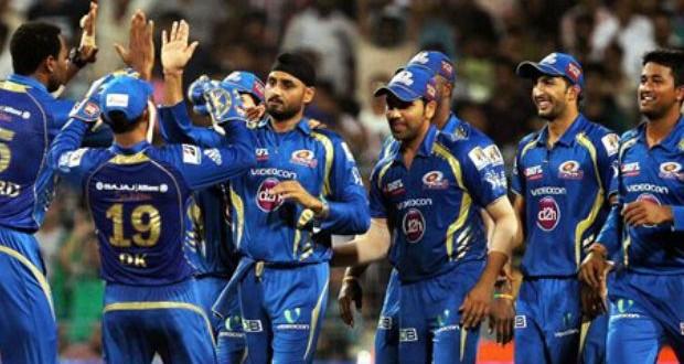 Mumbai Indians Team 2016 Complete MI Squad List IPL 9 2016- IPL T20 Squad