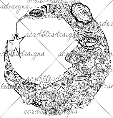 http://buyscribblesdesigns.blogspot.ca/2015/10/a-70-moon-stars-500.html