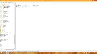Cara Membuat Wallpaper di Desktop Windows Tidak Bisa Diganti