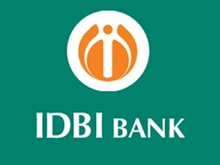 #IDBI Bank Recruitment for 120 Specialist Cadre Officers Posts 2019