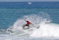 32 Rio Waida Komune Bali Pro keramas foto WSL Tim Hain