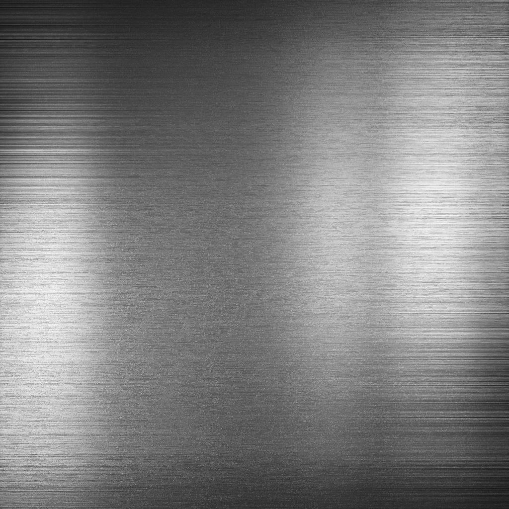 chrome metal wallpaper hd - photo #19