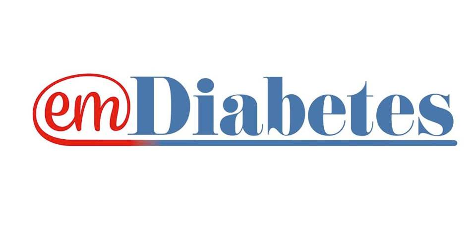 Revista EmDiabetes