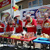 woman wins Independence 'Burger' eating championship (photos)