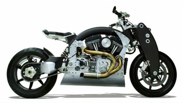photo 1 neiman marcus limited edition fighter harga $11 million