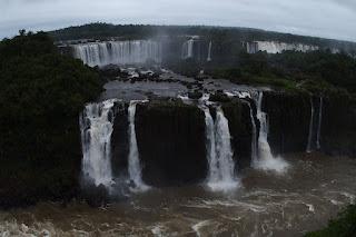 Igua%25C3%25A7u%2BAgencia%2BABr%2Baquivo.JPG