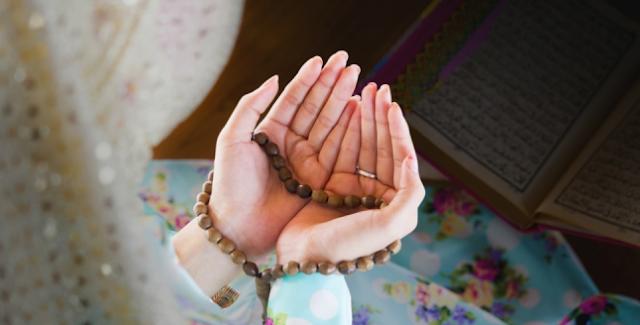 Isi Kandungan dan Tafsir Surat An-Nisa Ayat 59 tentang Ketaatan