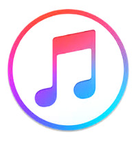 Descargar iTunes Gratis Para Windows