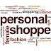 Bangkok Personal Shopper