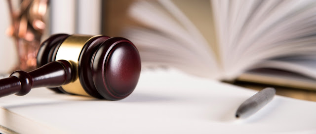 Bienes de uso publico y Derecho Administrativo