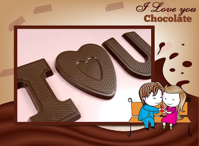 Happy-Chocolate-Day-Quotes-For-Dp