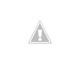 mtn customer care helpline number