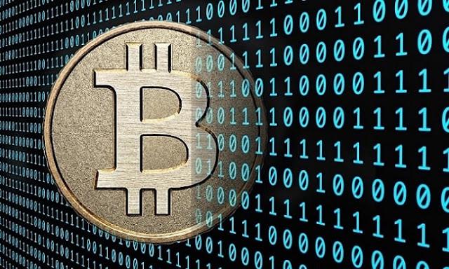 Crypto Money Terms