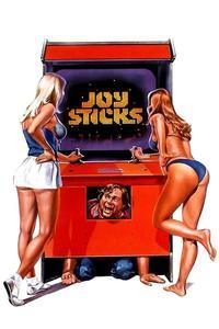 Watch Joysticks Online Free in HD