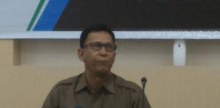 Polda Aceh Catat Ada 12 Kasus Kriminal Kelompok Din Minimi
