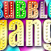 Bubble Gang September 30, 2016 Full Episode Replay
