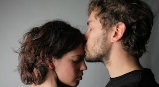 Relación de pareja y autovaloración