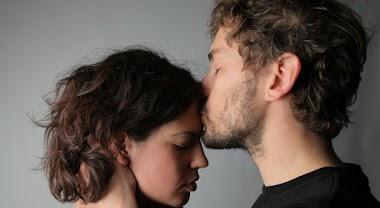 Autoestima y relación de pareja