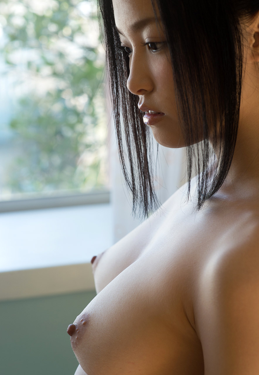 ai yuzuki sexy naked pics 04