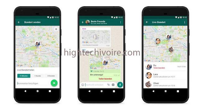 whatsapp-partager-localisation-direct