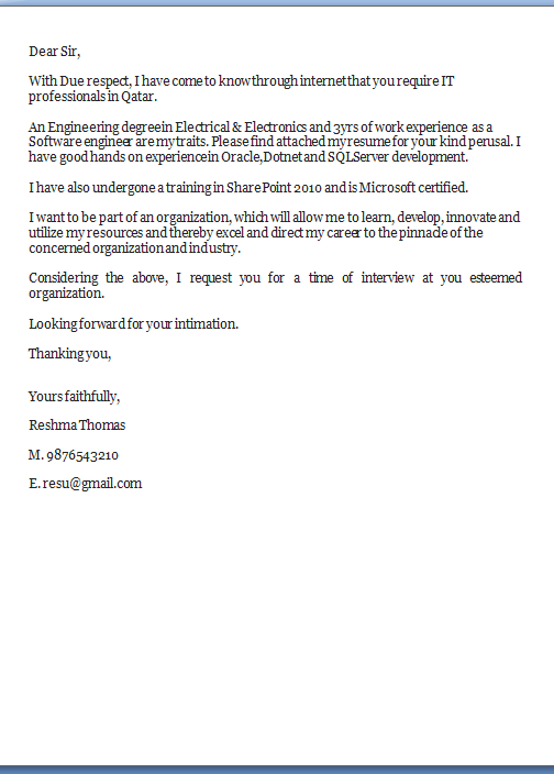 productivity staff thesis cheap assignment ghostwriting website au – Engineering Cover Letter