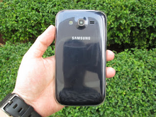 casing Samsung Grand Neo i9060