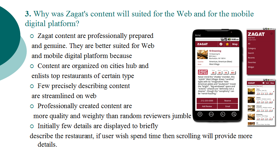to pay or not to pay zagat s dilemma