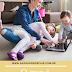 O que é Empreendedorismo Materno