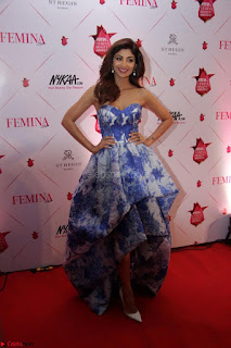 Bollywood Babes at Femina and Nykaa Host 3rd Edition Of Nykaa Femina Beauty Awards 2017 068.JPG