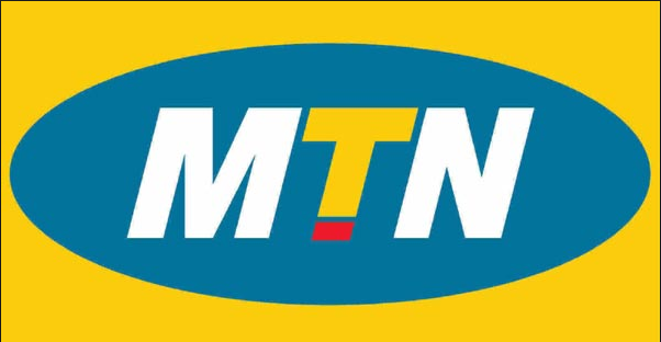 Latest MTN Internet Settings For All Devices Android iOS MiFi Feature Phones etc