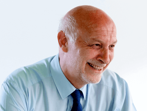psihanalistul peter fonagy mentalizare
