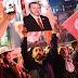 Πύρρειος νίκη για τον Ερντογάν στο δημοψήφισμα