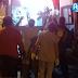Homem é baleado com disparos de arma de fogo em Uiraúna