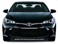 2018 Toyota Camry Hybrid Sedan Review Australia