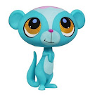 Littlest Pet Shop Singles Sunil Nevla (#3063) Pet